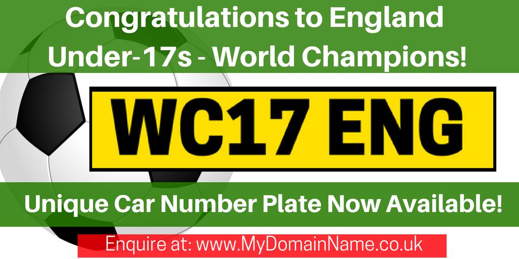 world cup under-17