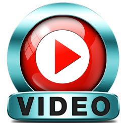 online video domain names for sale
